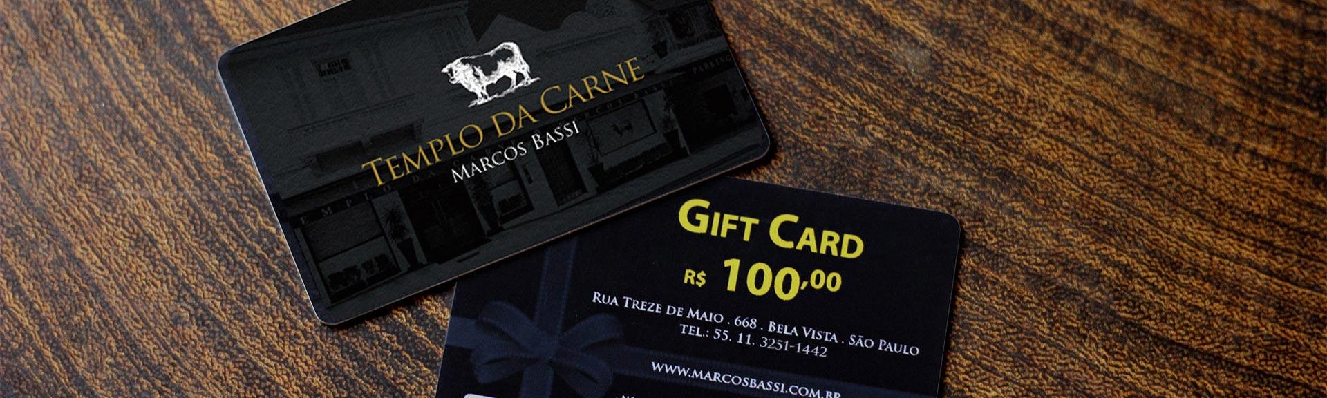 emporio-gift-card