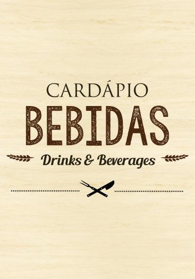 cardapio-bebidas-tdc-capa